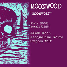 Download Moonwolf
