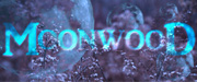 01 MOONWOOD