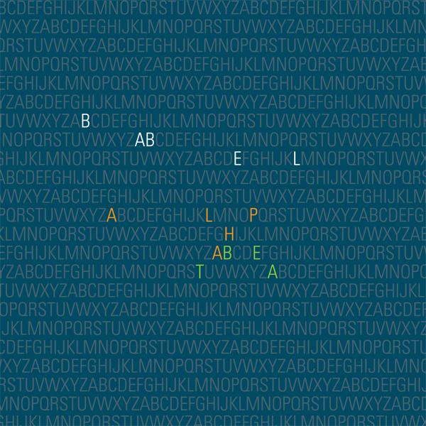Babel - Glockengeister