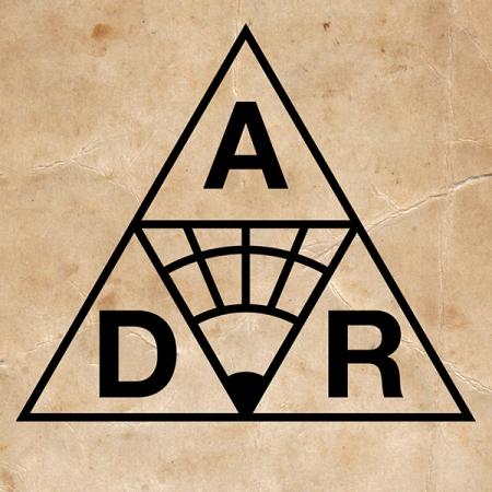 ADR_pyramid
