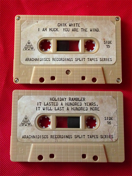 03tapes