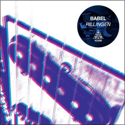 Babel : Rillingen