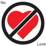 NoLove2014