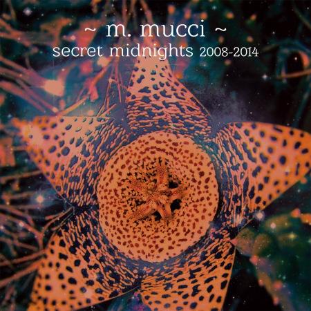 mucciTile01