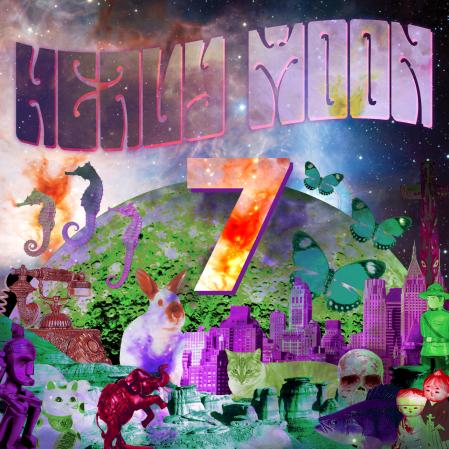 Heavymoon-7-2016