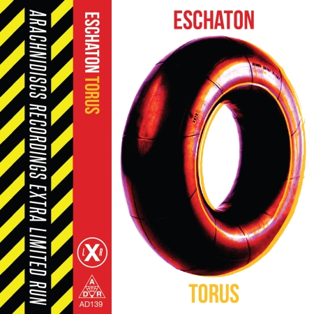 Eschaton Torus jcard