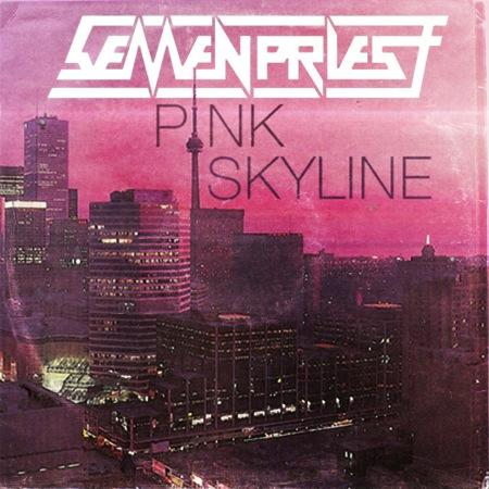 PinkSkylineRing
